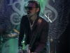 rival-sons-irving-may-2015_0220cr
