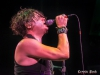 rival-sons-irving-may-2015_0235cr