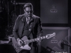 rival-sons-irving-may-2015_0289cr