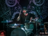 rival-sons-irving-may-2015_0294cr