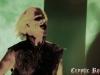 rob-zombie-133web