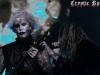 rob-zombie-225web