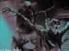 rob-zombie-249web