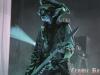rob-zombie-36web