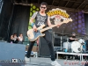 savestheday_warped2014_nikonjonesbeach_stephpearl_13