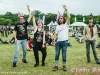 11 juin 2016.Download Festival.Paris.Michela Cuccagna©