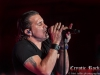scott-stapp_0074cr