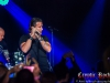 scott-stapp_0089cr