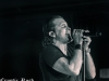 scott-stapp_0122cr