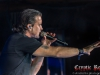 scott-stapp_0127cr