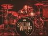 scottish_widows-17-of-20