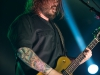 seether-15