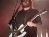 seether-2
