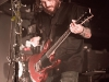 seether-1