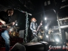 seether-5