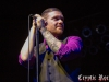 shinedown-104-for-site-edit