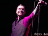 shinedown-149-for-site-edit
