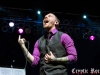 shinedown-244-for-site-edit