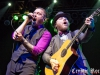 shinedown-88-for-site-edit