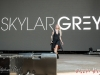 skylargray_billboard2016_day2_082116_stephpearl_05