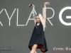 skylargray_billboard2016_day2_082116_stephpearl_08