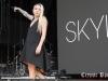 skylargray_billboard2016_day2_082116_stephpearl_15
