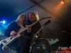 slaughter-rock-carnival_0023cr