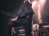 soilwork-we-sold-our-souls-to-metal-tour-10-of-14