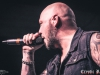soilwork-we-sold-our-souls-to-metal-tour-3-of-14