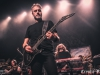 soilwork-we-sold-our-souls-to-metal-tour-5-of-14