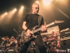 soilwork-we-sold-our-souls-to-metal-tour-8-of-14