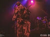 soulfly-we-sold-our-souls-to-metal-tour-3-of-14