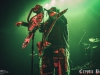 soulfly-we-sold-our-souls-to-metal-tour-5-of-14