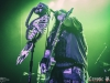 soulfly-we-sold-our-souls-to-metal-tour-6-of-14