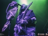 soulfly-we-sold-our-souls-to-metal-tour-8-of-14