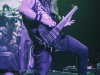 soulfly-we-sold-our-souls-to-metal-tour-9-of-14