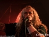 soulfly-10