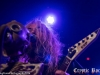 soulfly-14