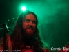 soulfly-16