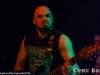 soulfly-18