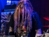 soulfly-5