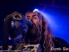 soulfly-6