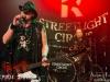 streetlight-circus-4-23-16-3