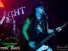 streetlight-circus-4-23-16-8