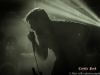 suicide-silence_0025cr