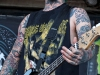 the-amity-affliction-139-for-site