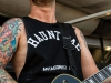 the-amity-affliction-21-for-site