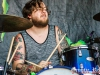 the-amity-affliction-42-for-site