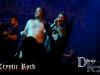 the-black-dahlia-murder-21