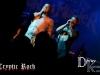 the-black-dahlia-murder-22